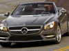 2013 Mercedes-Benz SL550 thumbnail photo 34911