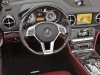 2013 Mercedes-Benz SL550 thumbnail photo 34914