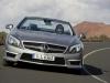 2013 Mercedes-Benz SL63 AMG thumbnail photo 34836