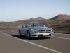 2013 Mercedes-Benz SL63 AMG thumbnail photo 34841