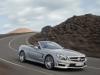 2013 Mercedes-Benz SL63 AMG thumbnail photo 34842