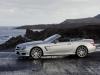 2013 Mercedes-Benz SL63 AMG thumbnail photo 34845