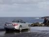 Mercedes-Benz SL63 AMG 2013