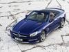 2013 Mercedes-Benz SL65 AMG thumbnail photo 514