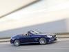 2013 Mercedes-Benz SL65 AMG thumbnail photo 515