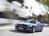 2013 Mercedes-Benz SL65 AMG thumbnail photo 516