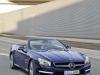 2013 Mercedes-Benz SL65 AMG thumbnail photo 519
