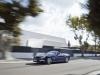 2013 Mercedes-Benz SL65 AMG thumbnail photo 523