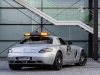 2013 Mercedes-Benz SLS AMG GT F1 Safety Car thumbnail photo 36944
