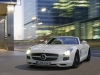 2013 Mercedes-Benz SLS AMG GT Roadster thumbnail photo 34714