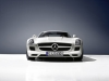 2013 Mercedes-Benz SLS AMG GT Roadster thumbnail photo 34716