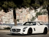 2013 Mercedes-Benz SLS AMG GT Roadster thumbnail photo 34717