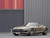 2013 Mercedes-Benz SLS AMG GT Roadster thumbnail photo 34718