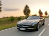 2013 Mercedes-Benz SLS AMG GT Roadster thumbnail photo 34720