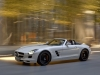 2013 Mercedes-Benz SLS AMG GT Roadster thumbnail photo 34721