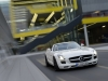 2013 Mercedes-Benz SLS AMG GT Roadster thumbnail photo 34722
