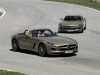 2013 Mercedes-Benz SLS AMG GT Roadster thumbnail photo 34723