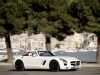 2013 Mercedes-Benz SLS AMG GT Roadster thumbnail photo 34725