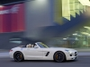 2013 Mercedes-Benz SLS AMG GT Roadster thumbnail photo 34726