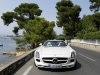 2013 Mercedes-Benz SLS AMG GT Roadster thumbnail photo 34727