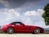 Mercedes-Benz SLS AMG GT Roadster 2013
