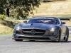 2013 Mercedes-Benz SLS AMG GT3 45th Anniversary thumbnail photo 34791