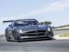 2013 Mercedes-Benz SLS AMG GT3 45th Anniversary thumbnail photo 34792