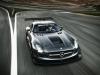 2013 Mercedes-Benz SLS AMG GT3 45th Anniversary thumbnail photo 34796