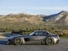 2013 Mercedes-Benz SLS AMG GT3 45th Anniversary thumbnail photo 34799