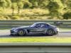 2013 Mercedes-Benz SLS AMG GT3 45th Anniversary thumbnail photo 34800