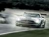 Mercedes-Benz SLS AMG GT3 45th Anniversary 2013