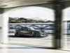 2013 Mercedes-Benz SLS AMG GT3 45th Anniversary thumbnail photo 34803