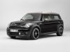 2013 MINI Clubman Bond Street thumbnail photo 33740