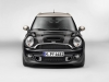 2013 MINI Clubman Bond Street thumbnail photo 33741