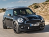 2013 MINI Clubman Bond Street thumbnail photo 33742