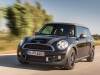 2013 MINI Clubman Bond Street thumbnail photo 33743