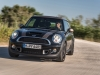 2013 MINI Clubman Bond Street thumbnail photo 33744