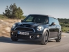 2013 MINI Clubman Bond Street thumbnail photo 33745