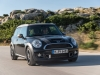 2013 MINI Clubman Bond Street thumbnail photo 33746