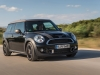 2013 MINI Clubman Bond Street thumbnail photo 33747