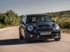 2013 MINI Clubman Bond Street thumbnail photo 33748