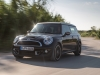 2013 MINI Clubman Bond Street thumbnail photo 33750
