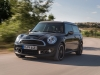 2013 MINI Clubman Bond Street thumbnail photo 33751