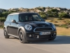 2013 MINI Clubman Bond Street thumbnail photo 33752