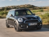 2013 MINI Clubman Bond Street thumbnail photo 33753