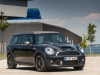 MINI Clubman Bond Street 2013