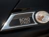 MINI Clubman Bond Street 2013