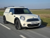 2013 Mini Clubvan thumbnail photo 33651