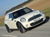 2013 Mini Clubvan thumbnail photo 33654
