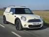 2013 Mini Clubvan thumbnail photo 33655